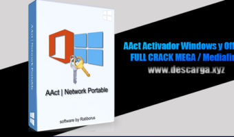 AAct Activador de windows y activador de office 2019 Full descarga Crack download, free, gratis, serial, keygen, licencia, patch, activado, activate, free, mega, mediafire