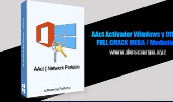 AAct Activador de windows y activador de office 2019 Full descarga Crack download, free, gratis, serial, keygen, licencia, patch, activado, activate, free, mega, mediafire