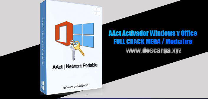 Aact V3 9 9 Activador Windows Office Full Crack