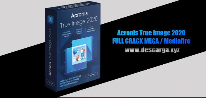 Acronis True Image Full descarga Crack download, free, gratis, serial, keygen, licencia, patch, activado, activate, free, mega, mediafire