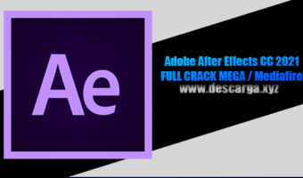 Adobe After Effects CC 2021 Full descarga Crack download, free, gratis, serial, keygen, licencia, patch, activado, activate, free, mega, mediafire