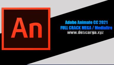 Adobe Animate CC 2021 Full descarga MEGA Crack download, free, gratis, serial, keygen, licencia, patch, activado, activate, free, mega, mediafire
