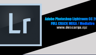 Adobe Photoshop Lightroom CC 2021 Full descarga MEGA Crack download, free, gratis, serial, keygen, licencia, patch, activado, activate, free, mega, mediafire