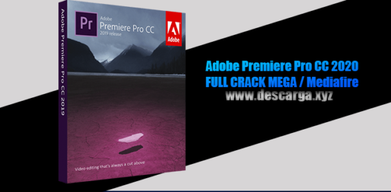 Adobe Premiere Pro CC Full descarga MEGA Crack download, free, gratis, serial, keygen, licencia, patch, activado, activate, free, mega, mediafire