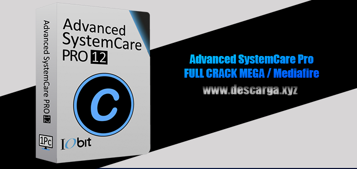 Advanced SystemCare Pro Full descarga Crack download, free, gratis, serial, keygen, licencia, patch, activado, activate, free, mega, mediafire