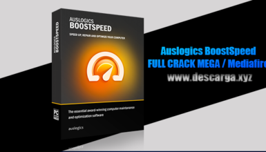 Auslogics BoostSpeed Full descarga Crack download, free, gratis, serial, keygen, licencia, patch, activado, activate, free, mega, mediafire
