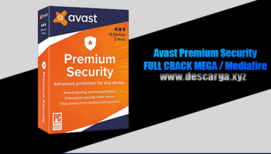 Avast Premium Security Full descarga MEGA Crack download, free, gratis, serial, keygen, licencia, patch, activado, activate, free, mega, mediafire