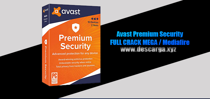 Avast Premium Security Full descarga MEGA Crack download, free, gratis, serial, keygen, licencia, patch, activado, activate, free, mega, mediafire
