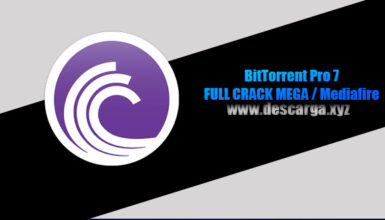 BitTorrent Pro Full descarga MEGA Crack download, free, gratis, serial, keygen, licencia, patch, activado, activate, free, mega, mediafire