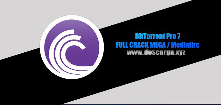 BitTorrent Pro Full descarga MEGA Crack download, free, gratis, serial, keygen, licencia, patch, activado, activate, free, mega, mediafire