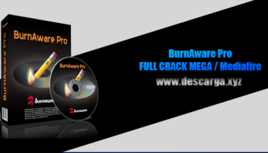 BurnAware Pro Full descarga Crack download, free, gratis, serial, keygen, licencia, patch, activado, activate, free, mega, mediafire