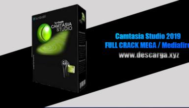 Camtasia Studio Full descarga Crack download, free, gratis, serial, keygen, licencia, patch, activado, activate, free, mega, mediafire