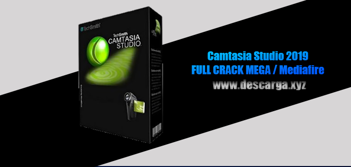 Camtasia Studio Full descarga Crack download, free, gratis, serial, keygen, licencia, patch, activado, activate, free, mega, mediafire