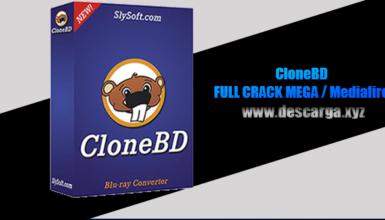 CloneBD Full descarga Crack download, free, gratis, serial, keygen, licencia, patch, activado, activate, free, mega, mediafire