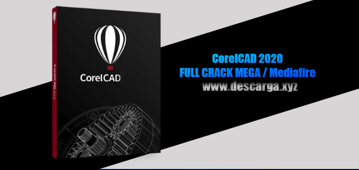 Corelcad Full descarga MEGA Crack download, free, gratis, serial, keygen, licencia, patch, activado, activate, free, mega, mediafire