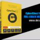 CyberGhost VPN Premium Full descarga Crack download, free, gratis, serial, keygen, licencia, patch, activado, activate, free, mega, mediafire