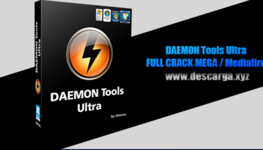 DAEMON Tools Ultra Full descarga Crack download, free, gratis, serial, keygen, licencia, patch, activado, activate, free, mega, mediafire