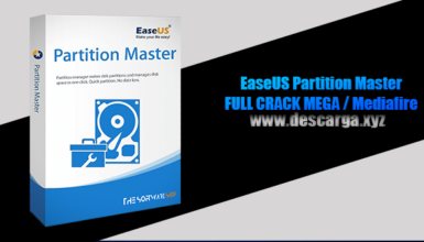 EaseUS Partition Master Full serial crack, EaseUS Partition Master descarga gratis, EaseUS Partition Master full crack descargar EaseUS Partition Master, EaseUS Partition Master free