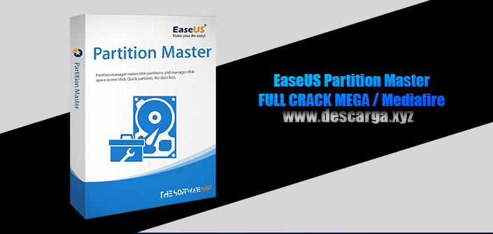 EaseUS Partition Master Full serial crack, EaseUS Partition Master descarga gratis, EaseUS Partition Master full crack descargar EaseUS Partition Master, EaseUS Partition Master free