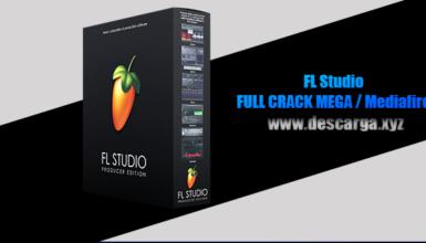 FL Studio Full descarga Crack download, free, gratis, serial, keygen, licencia, patch, activado, activate, free, mega, mediafire