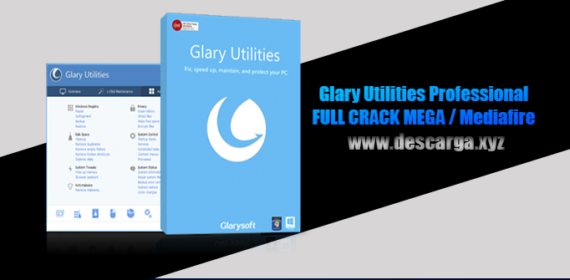Glary Utilities Professional Full descarga Crack download, free, gratis, serial, keygen, licencia, patch, activado, activate, free, mega, mediafire