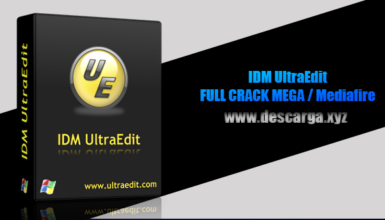 IDM Ultra Edit Full descarga Crack download, free, gratis, serial, keygen, licencia, patch, activado, activate, free, mega, mediafire