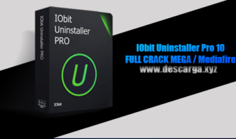 IObit-Uninstaller-Pro-10-Full-descarga-MEGA-Crack-download-free-gratis-serial-keygen-licencia-patch-activado-activate-free-mega-mediafire