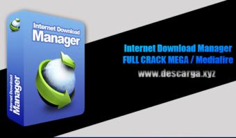 Internet Download Manager Full descarga Crack download, free, gratis, IDM FULL serial, keygen, licencia, patch, activado, activate, free, mega, mediafire