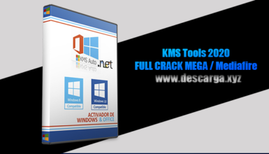 Ratiborus KMS Tools Activador de windows y offices full mega