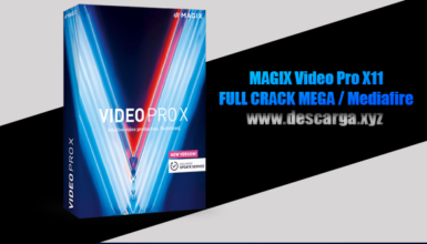 MAGIX Video Pro X11 Full descarga Crack download, free, gratis, serial, keygen, licencia, patch, activado, activate, free, mega, mediafire