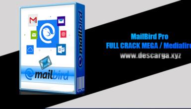 MailBird Pro Full descarga Crack download, free, gratis, serial, keygen, licencia, patch, activado, activate, free, mega, mediafire