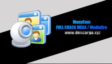 ManyCam Full descarga MEGA Crack download, free, gratis, serial, keygen, licencia, patch, activado, activate, free, mega, mediafire