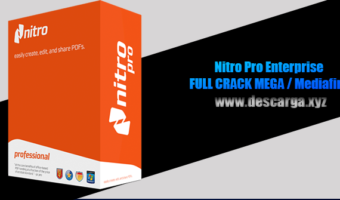 Nitro Pro Enterprise Full descarga Crack download, free, gratis, serial, keygen, licencia, patch, activado, activate, free, mega, mediafire