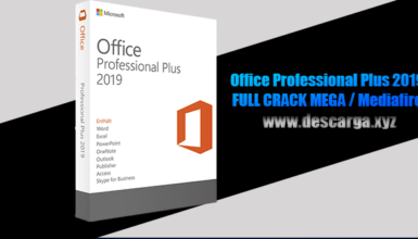 Office Professional Plus 2019 Full descarga Crack download, free, gratis, serial, keygen, licencia, patch, activado, activate, free, mega, mediafire