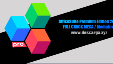 OfficeSuite Premium Edition Full descarga Crack download, free, gratis, serial, keygen, licencia, patch, activado, activate, free, mega, mediafire