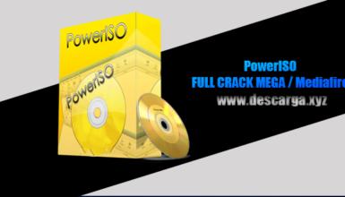 PowerISO, Power ISO Full descarga Crack download, free, gratis, serial, keygen, licencia, patch, activado, activate, free, mega, mediafire