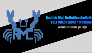 Realtek High Definition Audio Driver Full descarga Crack download, free, gratis, serial, keygen, licencia, patch, activado, activate, free, mega, mediafire