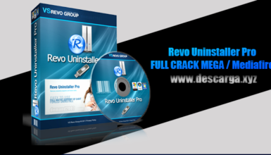 Revo Uninstaller Pro Full descarga Crack download, free, gratis, serial, keygen, licencia, patch, activado, activate, free, mega, mediafire