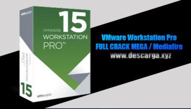 VMware Workstation Pro Full descarga MEGA Crack download, free, gratis, serial, keygen, licencia, patch, activado, activate, free, mega, mediafire