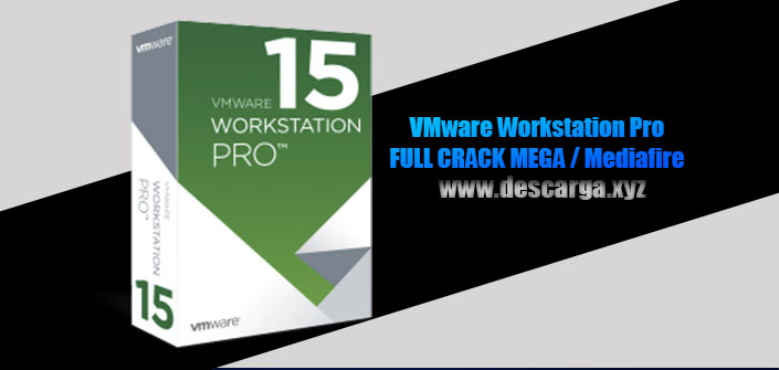 VMware Workstation Pro Full descarga MEGA Crack download, free, gratis, serial, keygen, licencia, patch, activado, activate, free, mega, mediafire