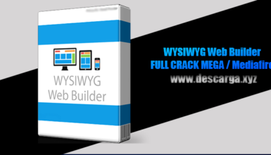 WYSIWYG Web Builder Full descarga Crack download, free, gratis, serial, keygen, licencia, patch, activado, activate, free, mega, mediafire