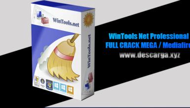 WinToolsNet Professional 2019 Full descarga Crack download, free, gratis, serial, keygen, licencia, patch, activado, activate, free, mega, mediafire