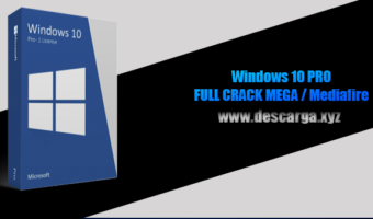 Windows 10 pro Full descarga Crack download, free, gratis, serial, keygen, licencia, patch, activado, activate, free, mega, mediafire