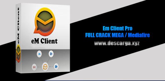 em client pro Full descarga Crack download, free, gratis, serial, keygen, licencia, patch, activado, activate, free, mega, mediafire
