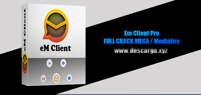 em client pro Full descarga Crack download, free, gratis, serial, keygen, licencia, patch, activado, activate, free, mega, mediafire