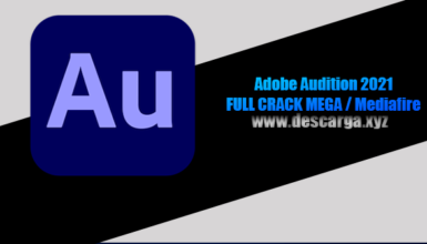 Adobe Audition Full descarga Crack download, free, gratis, serial, keygen, licencia, patch, activado, activate, free, mega, mediafire