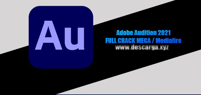Adobe Audition Full descarga Crack download, free, gratis, serial, keygen, licencia, patch, activado, activate, free, mega, mediafire