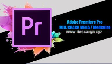 Adobe Premiere Pro Full descarga Crack download, free, gratis, serial, keygen, licencia, patch, activado, activate, free, mega, mediafire
