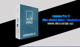 Lumion Pro 11 Full descarga Crack download, free, gratis, serial, keygen, licencia, patch, activado, activate, free, mega, mediafire