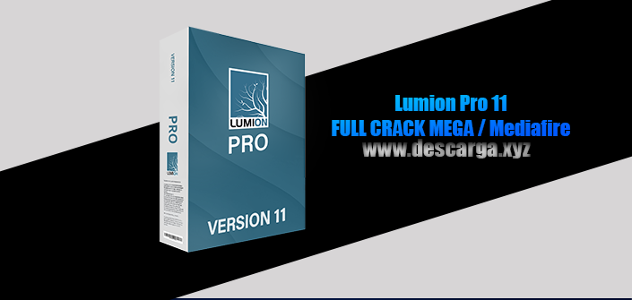 Lumion Pro 11 Full descarga Crack download, free, gratis, serial, keygen, licencia, patch, activado, activate, free, mega, mediafire